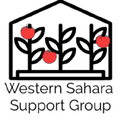 Western Sahara Support Group